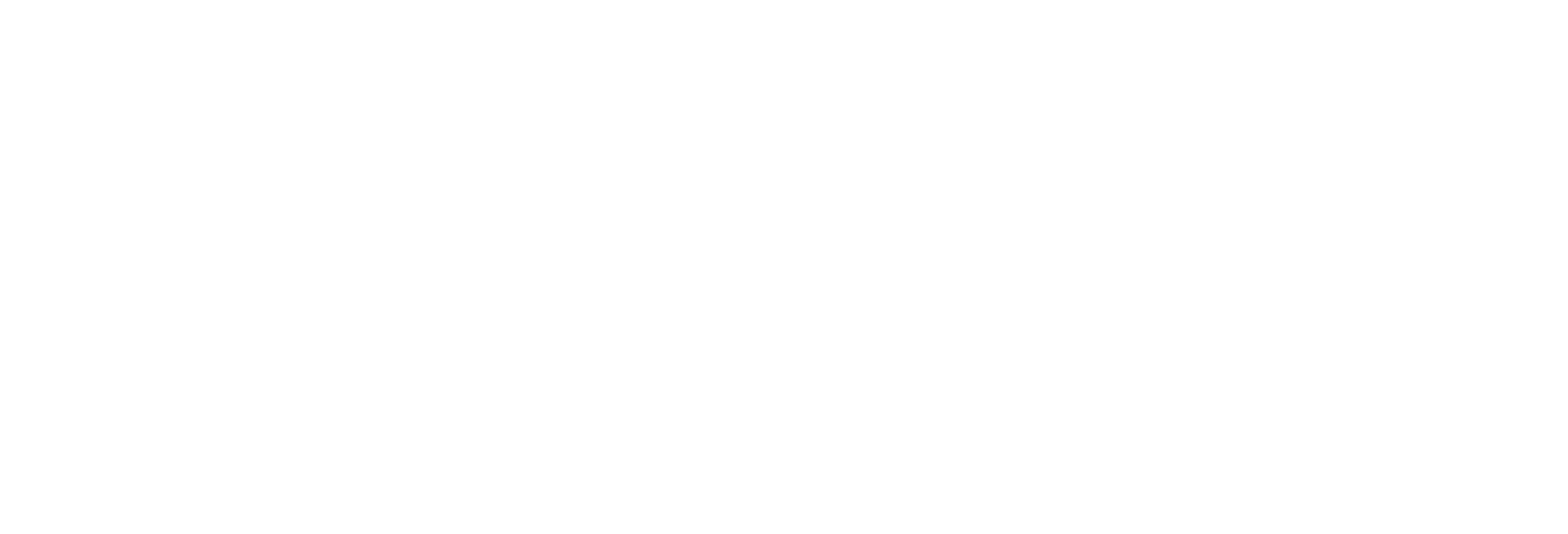 Mouldy-T Logo